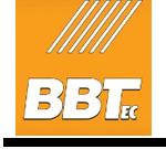 BBTec
